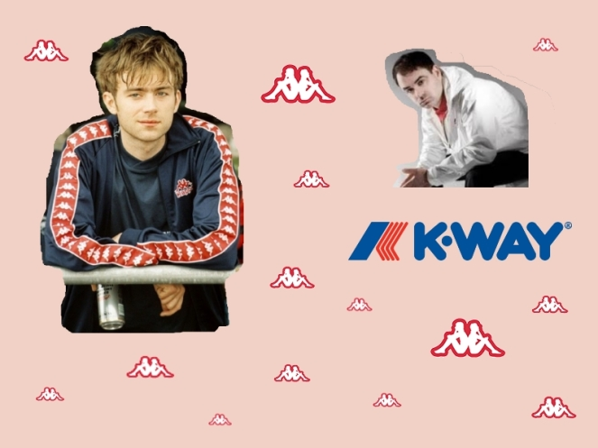 kappa_kway