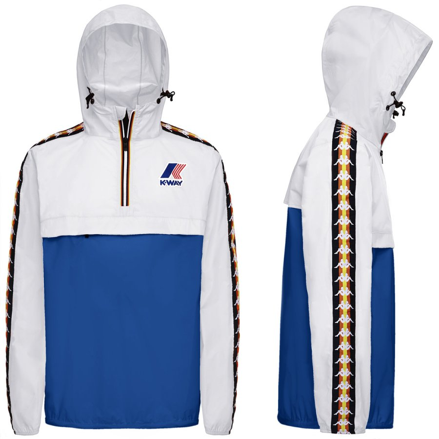kway_kappaxkwaylevraileon_1535983533k009da0_K01WHITE618ROYAL